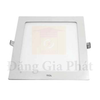 Đèn downlight siêu mỏng led 9W TCL-MB09