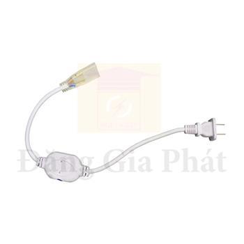 Nguồn led dây TLC 2835 3 màu TLC-DY1-PK04