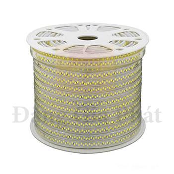 Đèn led dây 5730 chống cháy nổ đơn sắc (trắng/vàng/xanh dương), 100m/cuộn TLC-DY3-01