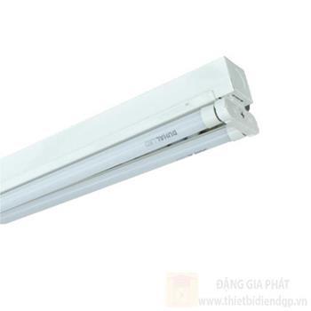 Máng đèn Led T5 kiểu Batten 2 x 9W TTF209