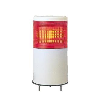 XVC●B1K: Đèn hiệu cảnh báo 1 tầng IP45 XVC●B1K