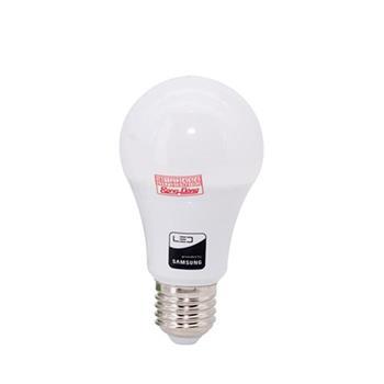 Bóng đèn led Bulb Rạng Đông 7W A60N3/7W.H