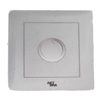 Chiết áp quạt 300W A63-K11