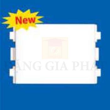 Nút Che Trơn 1.5 Modul A6P2