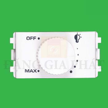 Bộ điều chỉnh độ sáng đèn 220VAC A800L