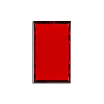 Đèn báo size S A83-K20