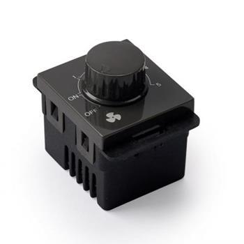 Chiết áp quạt 300W A88-K33
