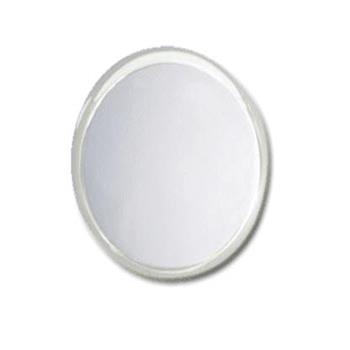 Đèn ốp trần tròn 21W OLJ OLJ121256