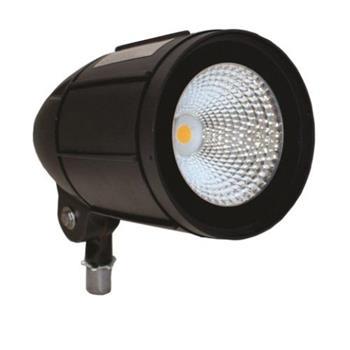 Đèn Pha Led Chiếu Điểm 30W ABY226