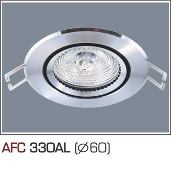 Đèn mắt ếch Anfaco AFC 330AL AFC 330AL