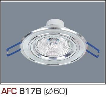 Đèn mắt ếch Anfaco AFC 617B AFC 617B