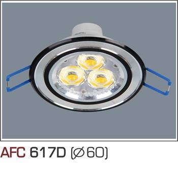Đèn mắt ếch Anfaco AFC 617D AFC 617D