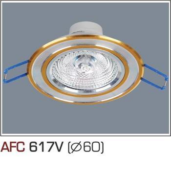 Đèn mắt ếch Anfaco AFC 617V AFC 617V