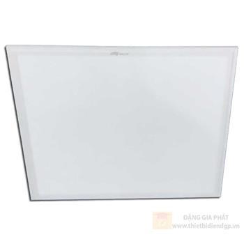 Đèn led panel tấm Anfaco 40W 0.6x0.6m AFC 669A 40W