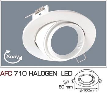 Đèn mắt ếch Anfaco AFC 710 AFC 710