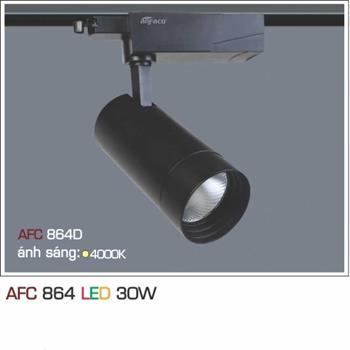 Đèn chiếu điểm AFC 864D 30W AFC 864D 30W