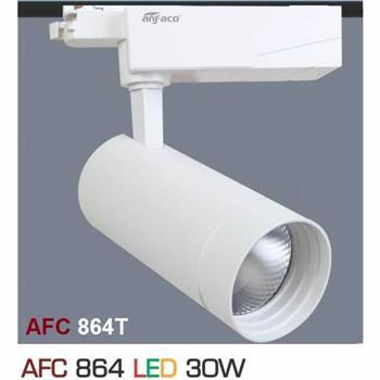Đèn chiếu điểm AFC 864T 30W AFC 864T 30W