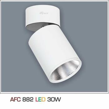 Đèn chiếu điểm AFC 882 LED 30W AFC 882 LED 30W