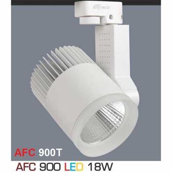 Đèn chiếu điểm AFC 900T 18W AFC 900T 18W