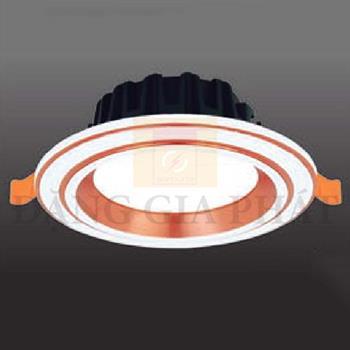 Led Âm Trần Downlight AH AH 05 LED