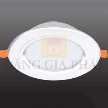 Led Âm Trần Downlight ATB ATB 03 LED