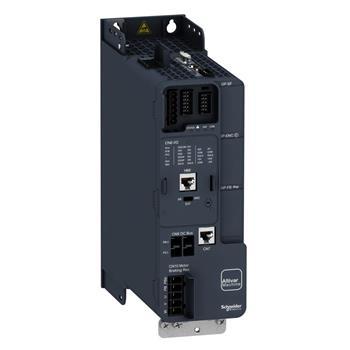 Biến tần Schneider ATV320 400V - 3P, ATV340U..N4E Ethernet Modular Drive ATV340U..N4E