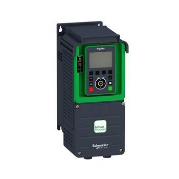 Biến tần Schneider ATV630 - 380...480V- IP21/UL type 1 ATV630U..N4 ATV630U..N4