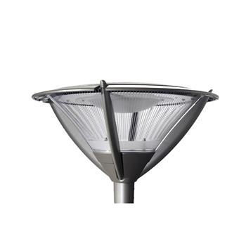 Đèn LED Sân Vườn 30W AVA806