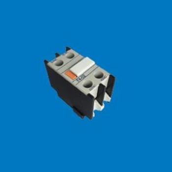 Tiếp điểm phụ cho contactor MPE AX/MAC