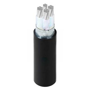 Cáp điện lực hạ thế AXV/DSTA 3*xx+1*xx - 0.6/1kV - TCVN5935 AXV/DSTA-3*xx+1*xx-0.6/1kV