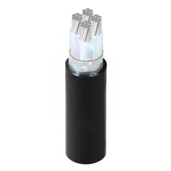 Cáp điện lực hạ thế AXV/DSTA 4*xx - 0.6/1kV - TCVN5935 AXV/DSTA-4*xx-0.6/1kV