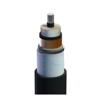 AXV/S-DATA 1 lõi 12/20(24) kV