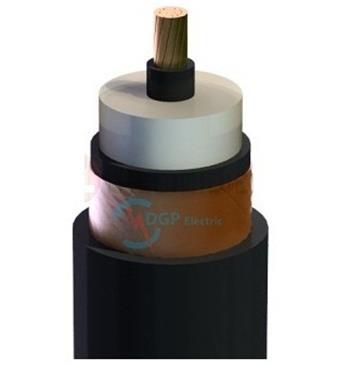CXV/S 1 lõi 12/20(24) kV