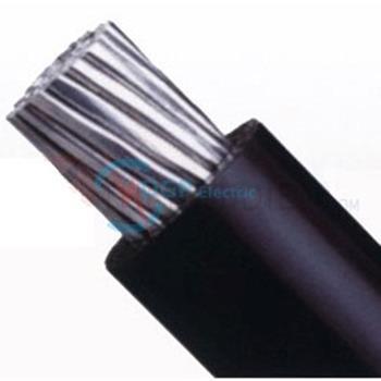 Dây điện lực (AV) – 0,6/1 KV - AS/NZS 5000.1 AV