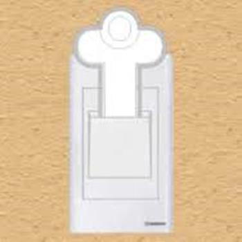 Bộ chìa khóa ngắt điện 20A có đèn báo- Chìa khóa kiểu A S18KT+SKTA