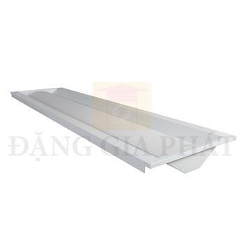 Bộ đèn LED âm trần 300x1200 M15 M15 300x1200/36W
