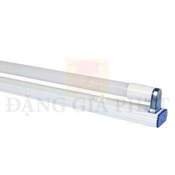 Bộ đèn LED Tuýp T8 18W (thủy tinh) T8 TT01 M11/18Wx1