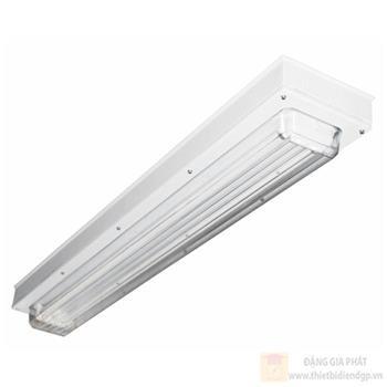 Đèn phòng chống nổ EEW BHY/X (2 bóng x 1.2m) BHY/X
