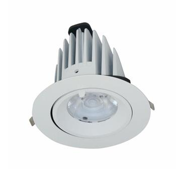 Đèn Led downlight chiếu sâu 30W BIB0301