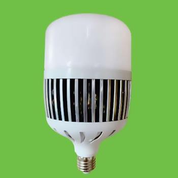 Bóng Led bulb trụ Hufa 50W BN 11 LED