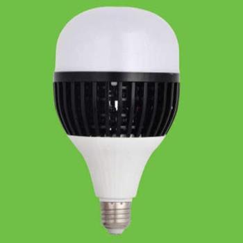 Bóng Led bulb trụ Hufa 30W BN 14 LED