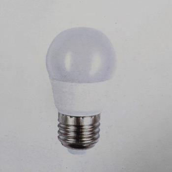 Bóng đèn trang trí Verona BN45 - 3W BN45 - 3W