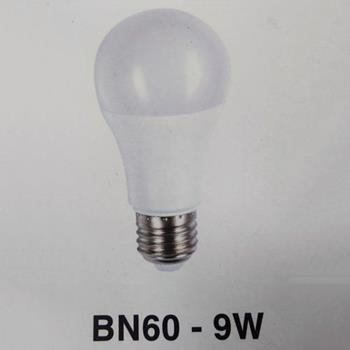 Bóng đèn trang trí Verona BN60 - 9W BN60 - 9W
