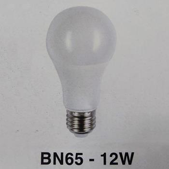 Bóng đèn trang trí Verona BN65 - 12W BN65 - 12W