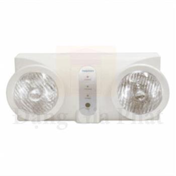 Bộ đèn khẩn cấp LED PEMB21SW