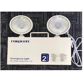 Bộ đèn sạc LED khẩn cấp PEMD21SW