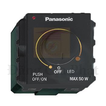 Bộ điều chỉnh sáng tối dùng cho đèn LED WEG57912H