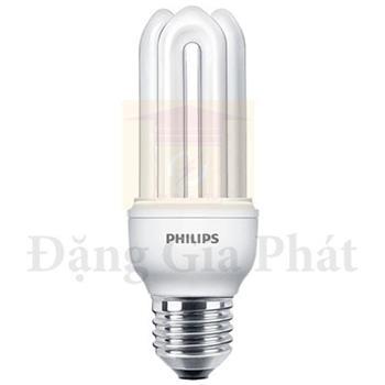 Bóng Compact Philips GENIE E27 GENIE E27
