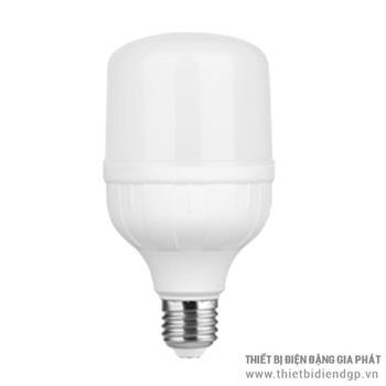 Bóng đèn chống nước mưa Roman 15W ELB7036/15W