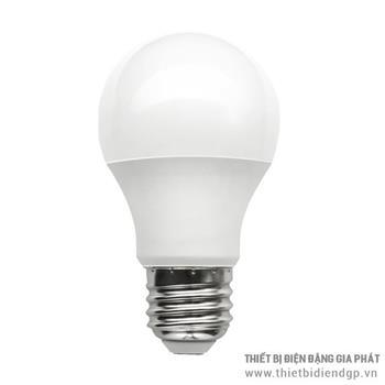 Bóng đèn Led Bulb Roman 9W ELB7028/9